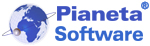 Pianeta Software